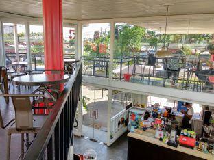 Foto 7 - Interior di Kozi Coffee oleh Ika Nurhayati