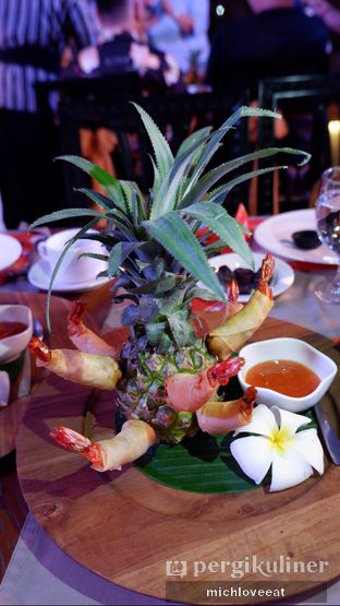 Foto 71 - Makanan di Bunga Rampai oleh Mich Love Eat