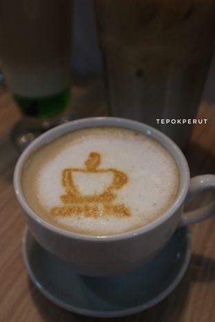Foto 2 - Makanan di Coffee Zen oleh Tepok perut