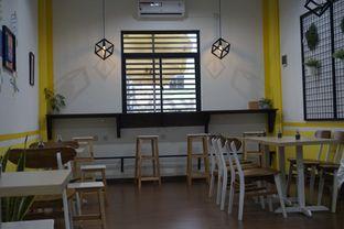 Foto 22 - Interior di Koma Cafe oleh yudistira ishak abrar