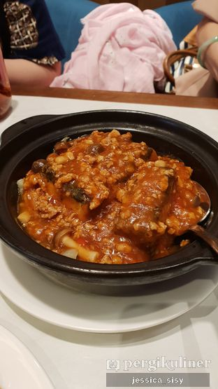 Foto 3 - Makanan di May Star oleh Jessica Sisy