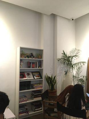 Foto 7 - Interior di Teras Rumah oleh Rohmatul Hanim