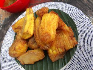 Foto 4 - Makanan di Smarapura oleh Mouthgasm.jkt