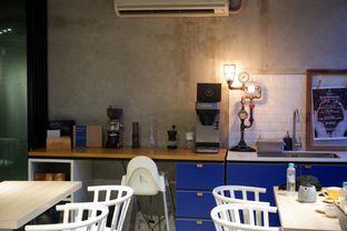 Foto 21 - Interior di Gordi oleh Deasy Lim