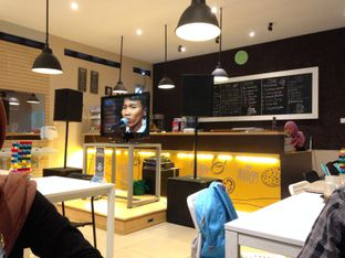Foto review Warung Warjoo oleh Almira  Fatimah 8