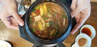 Foto 8 - Makanan di Chung Gi Wa oleh Meri @kamuskenyang