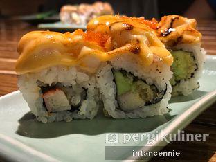 Foto 5 - Makanan di Sushi Groove oleh bataLKurus