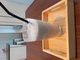 Foto 1 - Makanan di Lab Cafe oleh Galih Satria