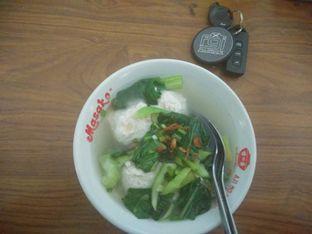 Foto 3 - Makanan di Kantin Sumberrassa oleh Tia Oktavia