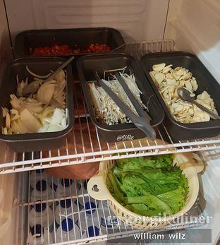 Foto 6 - Makanan di HEYSTEAK oleh William Wilz