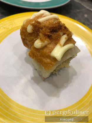 Foto 5 - Makanan di Sushi Go! oleh Icong