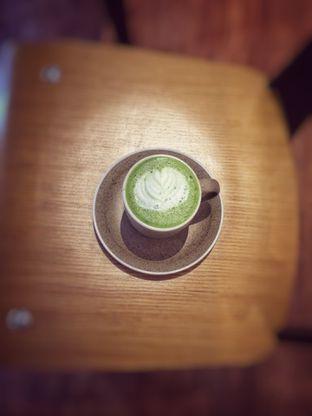 Foto 5 - Makanan di Coffee Motion oleh natalia || (IG)natjkt_foodie