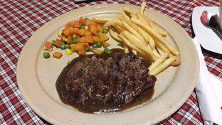 Foto 3 - Makanan di Suis Butcher oleh Nadia Indo