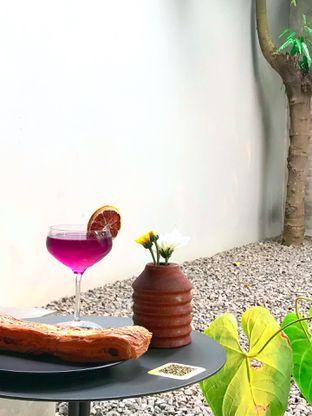 Foto review Emily Coffee Society oleh yudistira ishak abrar 4