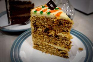 Foto review Ignasia's Cake Me Away oleh eatwerks  7