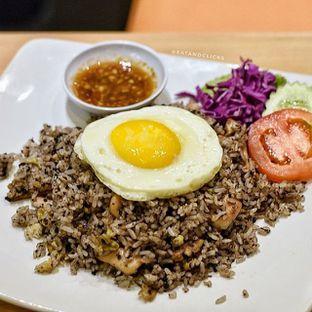 Foto - Makanan di Thai Xtreme oleh @eatandclicks Vian & Christine