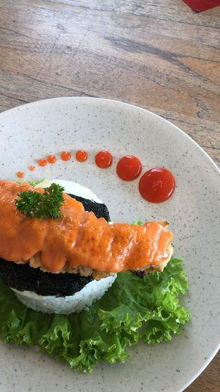 Foto 5 - Makanan di Mana Foo & Cof oleh Nyayu Ista Yulita