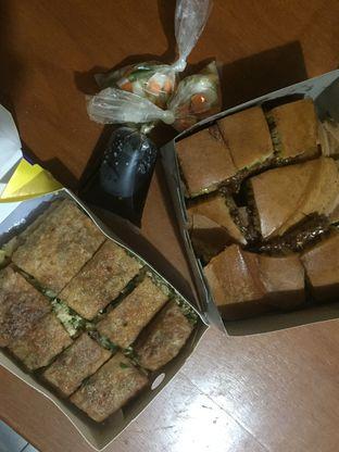 Foto 5 - Makanan di Istana Martabak oleh yudistira ishak abrar