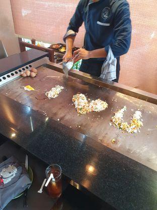 Foto 10 - Interior di Motto Yakiniku oleh Makan2 TV Food & Travel