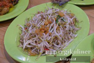Foto 11 - Makanan di Ayam & Seafood EGP oleh Ladyonaf @placetogoandeat