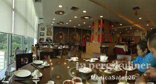 Foto 6 - Interior di Teo Chew Palace oleh Monica Sales