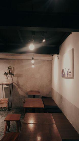 Foto 7 - Interior di Three Folks oleh Yuli || IG: @franzeskayuli