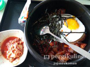 Foto 4 - Makanan di Mujigae oleh Jajan Rekomen