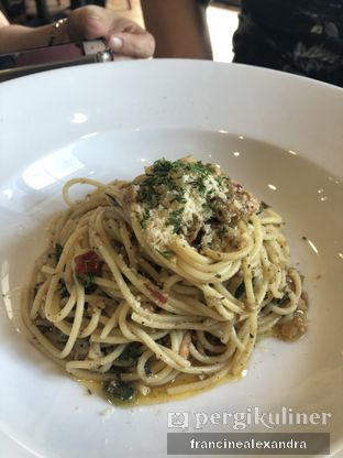 Foto 8 - Makanan di Eataly Resto Cafe & Bar oleh Francine Alexandra