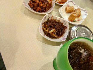 Foto 2 - Makanan di Mujigae oleh Wina M. Fitria