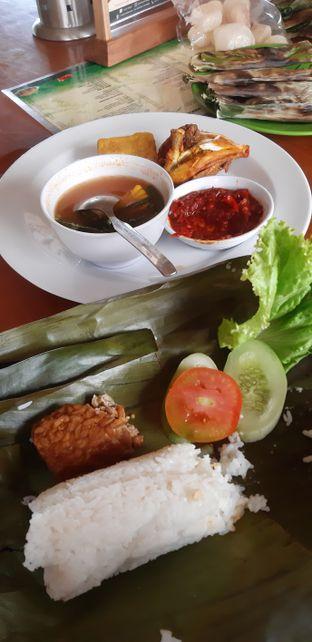 Foto - Makanan di Gurih 7 oleh Raya Septianingrum