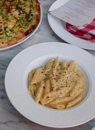 Foto 21 - Makanan di Osteria Gia oleh yudistira ishak abrar