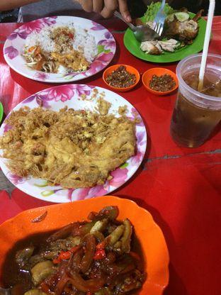 Foto 2 - Makanan di Sambel Plecing Jengkelin oleh Agnes Fauzia