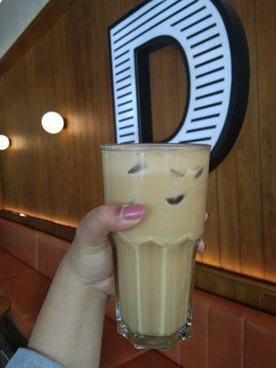 Foto 1 - Makanan di Djournal Coffee oleh Adinda Firdaus Zakiah