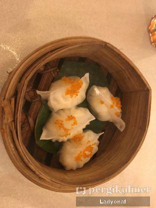 Foto 2 - Makanan di Ling Ling Dim Sum & Tea House oleh Ladyonaf @placetogoandeat