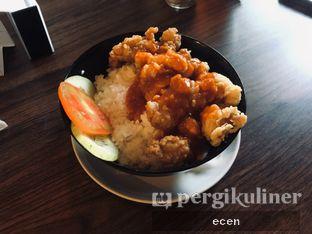 Foto 6 - Makanan di Eat Boss oleh @Ecen28