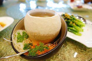 Foto 3 - Makanan di May Star oleh iminggie