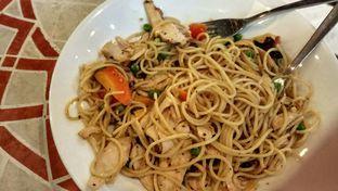 Foto 2 - Makanan di Gio Vanese oleh YSfoodspottings