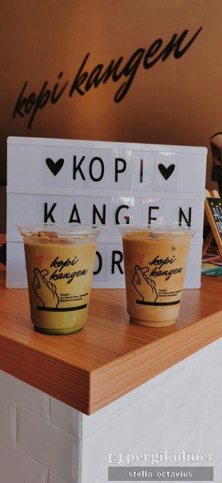 Foto review Kopi Kangen oleh Stella @stellaoctavius 1