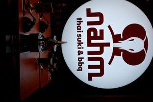Foto 8 - Interior di Nahm Thai Suki & Bbq oleh Deasy Lim