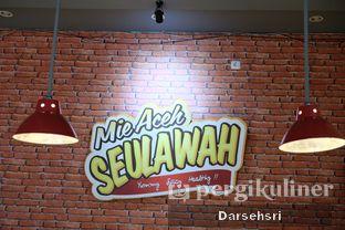 Foto 4 - Interior di Mie Aceh Seulawah oleh Darsehsri Handayani