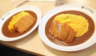 Foto - Makanan di Coco Ichibanya oleh ratna faradila