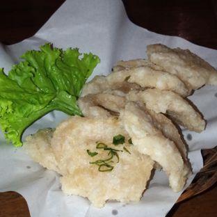 Foto 5 - Makanan di Little Collins oleh Chris Chan