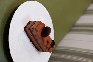 Foto 9 - Makanan di Bakerzin oleh yudistira ishak abrar