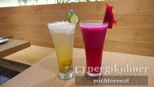 Foto 10 - Makanan di Sapo Oriental oleh Mich Love Eat