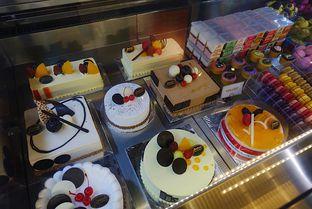 Foto 1 - Makanan di Pesca Ice Cream Cakes oleh inggie @makandll