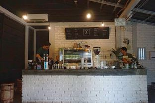 Foto 13 - Interior di Klasik Coffee oleh yudistira ishak abrar