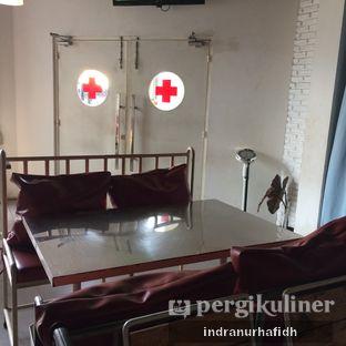 Foto review Hospitalis Resto & Bar oleh @bellystories (Indra Nurhafidh) 22