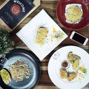 Foto review Lasagna House oleh Richard Wijaya 1