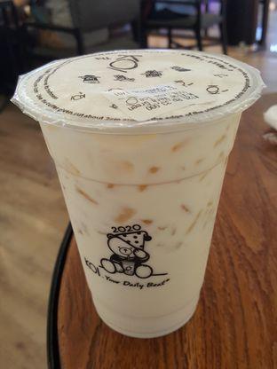 Foto 10 - Makanan di KOI The oleh Stallone Tjia (@Stallonation)