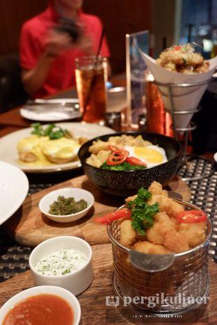 Foto 1 - Makanan di FLOW oleh Oppa Kuliner (@oppakuliner)